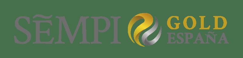 Foto de Logo Sempi Gold