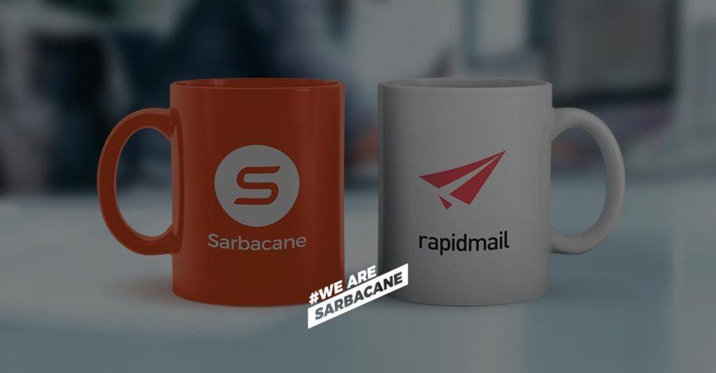 Foto de El Grupo Sarbacane, casa matriz de Mailify, adquiere la