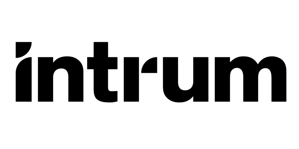 Foto de Logo Intrum