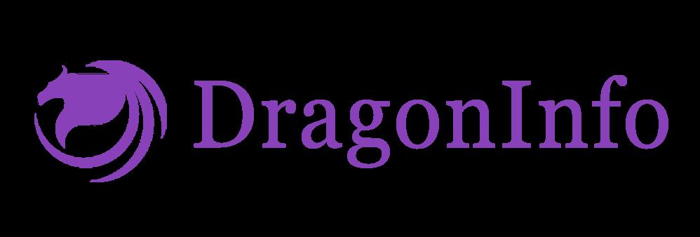 Foto de Dragon Info