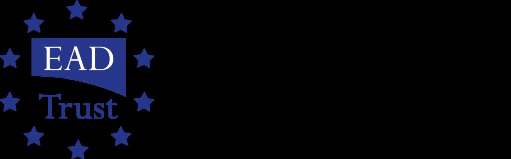 Foto de EADTrust Logo