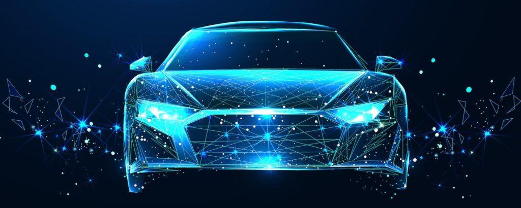 Foto de El automóvil PI de Neutrino Energy