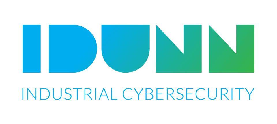 Foto de Logo Proyecto IDUNN